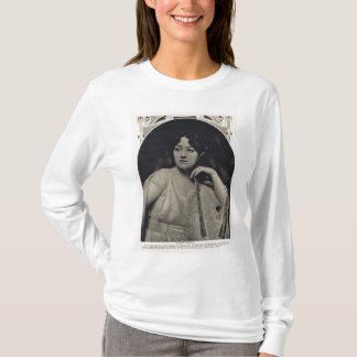 Pauline Frederick 1918 T-Shirt