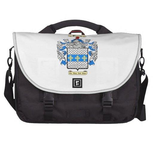 Paulsen Bag For Laptop