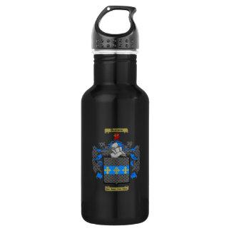 Paulsen 18oz Water Bottle