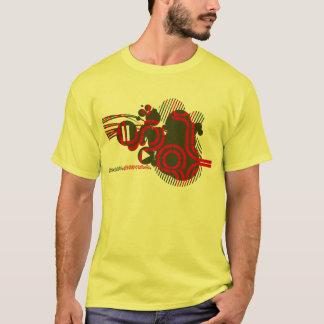 Pausa Piensa T-Shirt
