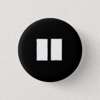 Pause Pin