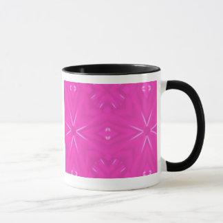 Pave 02 mug