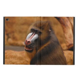 Pavian/Baboon Powis iPad Air 2 Case