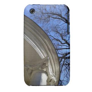 Pavilion iPhone 3 Case