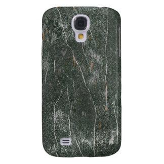 Pavimento 3G/3GS del Grunge Funda Samsung S4