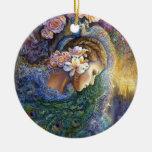 pavo real dazzle.jpg ornamente de reyes