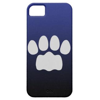 Paw 2 iPhone 5 cases