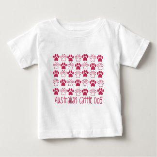 Paw by Paw Australian Cattle Dog Tees