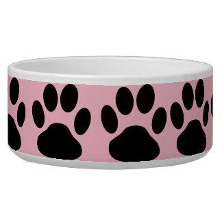 Paw Large Pet Bowl