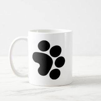 Paw Paw's Mug