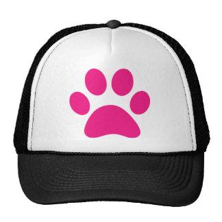 paw-print-pink-md.png mesh hats