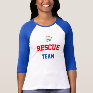 Events  Atlanta Lab Rescue