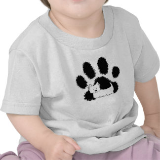 Pawfect Westie Shirts