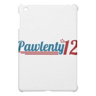 Pawlenty '12