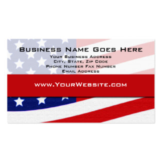 Pawlenty 2012 business card templates