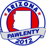Pawlenty - Arizona Esculturas Fotográficas