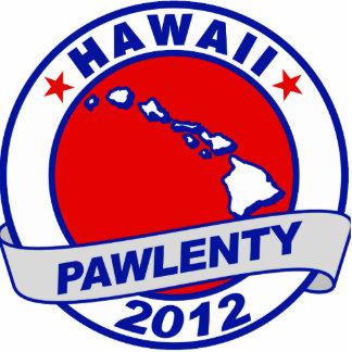Pawlenty - hawaii photo cutouts
