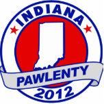 Pawlenty - Indiana Escultura Fotográfica