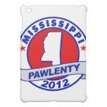 Pawlenty - Mississippi