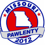 Pawlenty - Missouri Escultura Fotográfica
