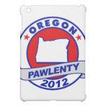 Pawlenty - oregon iPad mini case