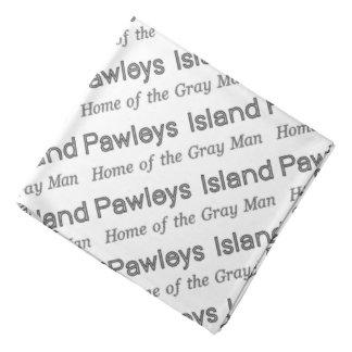 pawleys island hindu single men Zip code 29585 - pawleys island sc south carolina, usa - georgetown county.