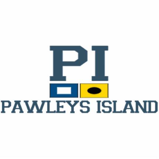 Pawleys Island. Photo Sculptures