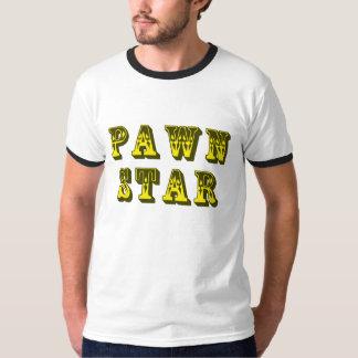PAWN SHIRTS