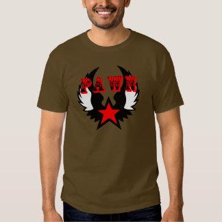 Pawn Star Tee Shirts