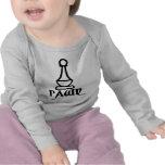 Pawn Tee Shirts