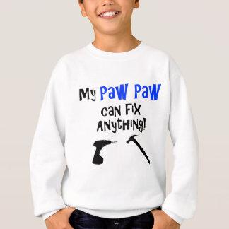 PawPaw fix anything