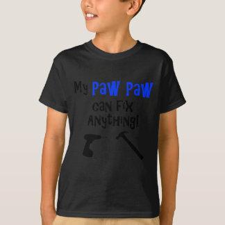 PawPaw fix anything T-Shirt