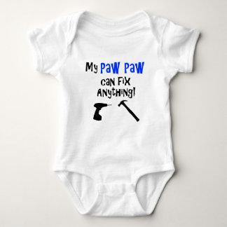 PawPaw fix anything Tshirt