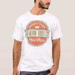 Pawpaw (Funny) Gift T-Shirt