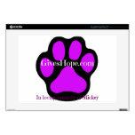 pawprint_purple (1).jpg skins para portátil