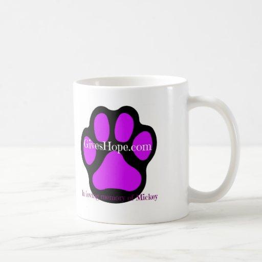 pawprint_purple (1).jpg taza de café