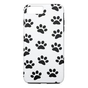 paw print iphone 7 case