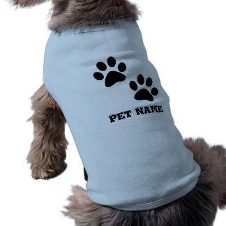 Paws Pet Clothes
