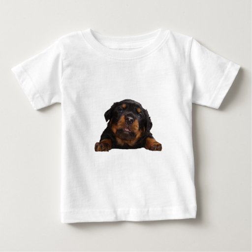 Paws For Thought Baby T-Shirt