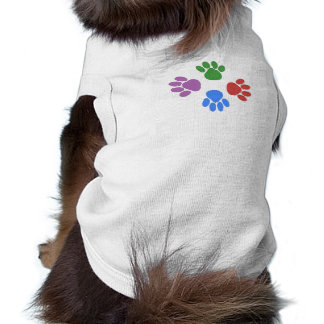 Paws Here Pet Clothing