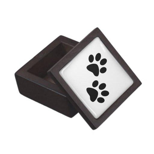 Paws Premium Gift Box