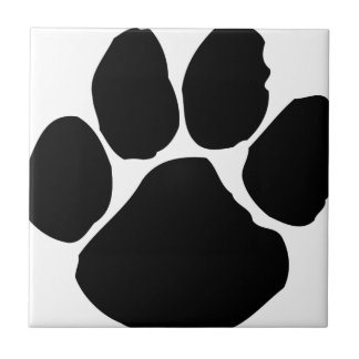 paws range of products tile