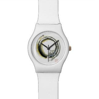 Pax Enso Reloj De Mano