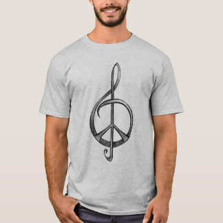 Pax Musica T-Shirt
