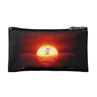 PAX SHANTI COSMETIC BAG