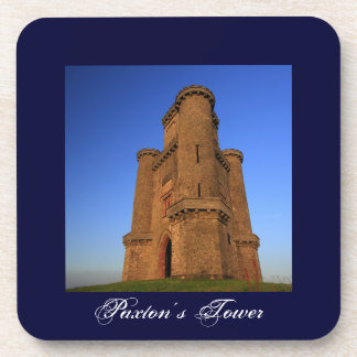 Paxton's Tower Folly Coaster