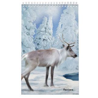 Pay Calendar