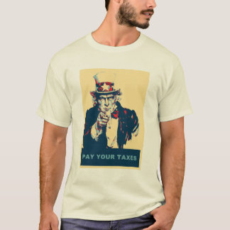 Pay Day T-Shirt