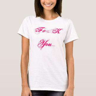 Pay Me.... Tee's T-Shirt