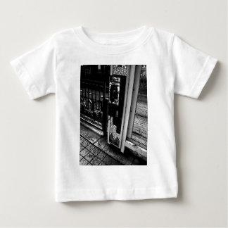 Pay Phone Baby T-Shirt